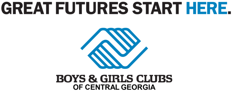 Boys and Girls Clubs of Central Georgia, Inc.