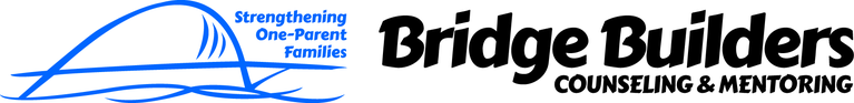 BRIDGE BUILDERS COUNSELING & MENTORING INC logo