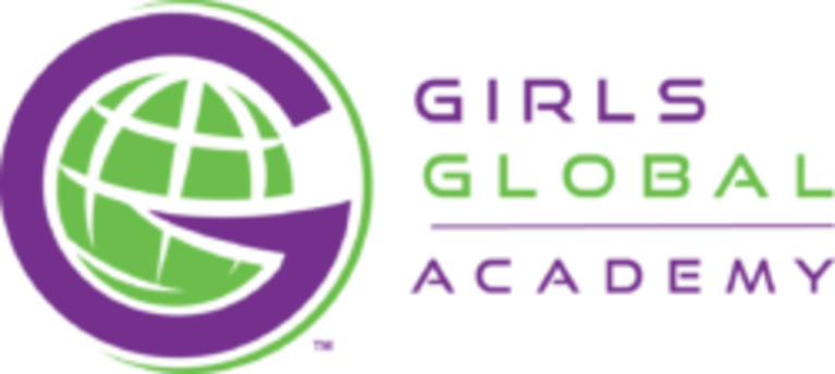 Girls Global Academy Public Charter School