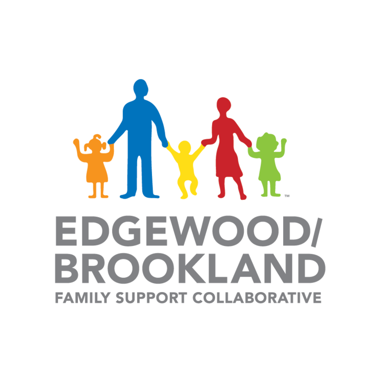 Edgewood-Brookland Family Support Collaborative