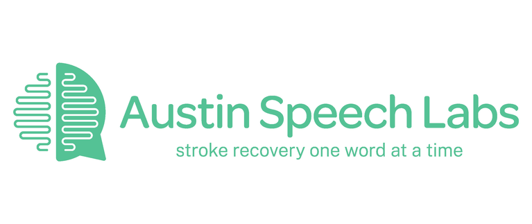 Austin Speech Labs