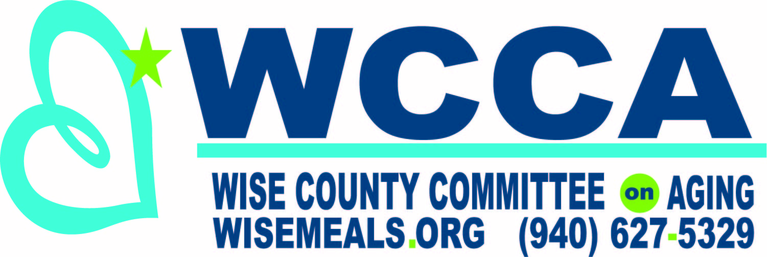 WISE COUNTY COMMITTEE ON AGING INC