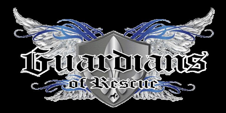 Guardians of Rescue Inc.