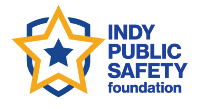 Indy Public Safety Foundation Inc logo