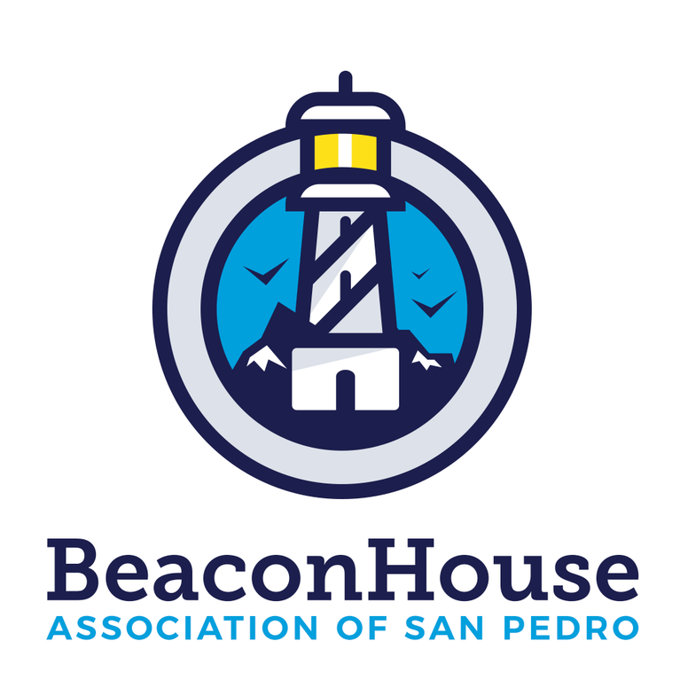 Beacon House Association of San Pedro