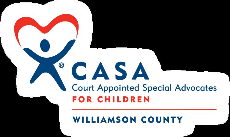 Williamson County CASA, Inc.