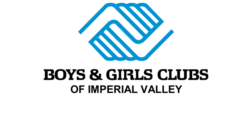 BOYS & GIRLS CLUBS OF IMPERIAL VALLEY logo