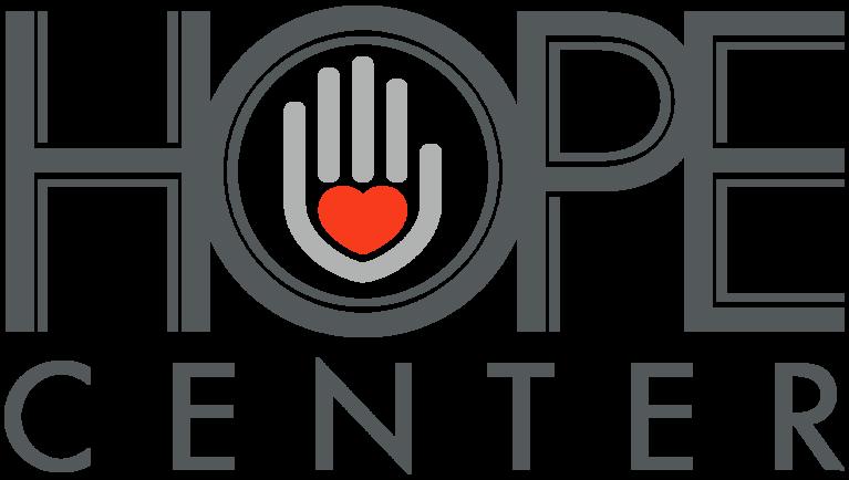 Central Florida Hope Center Inc logo
