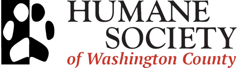 Humane Society of Washington County Incorporated