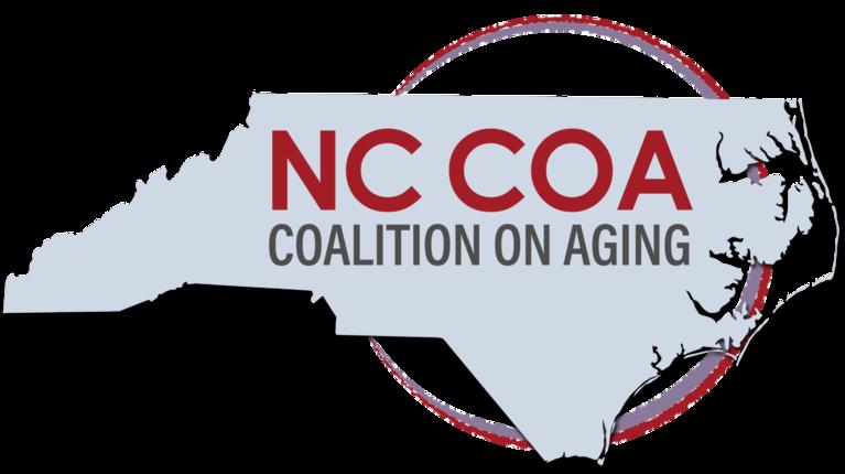 North Carolina Coalition On Aging