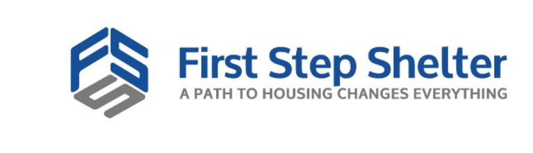 First Step Shelter Inc.