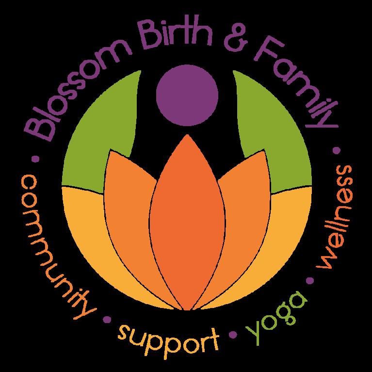 Blossom Birth Services