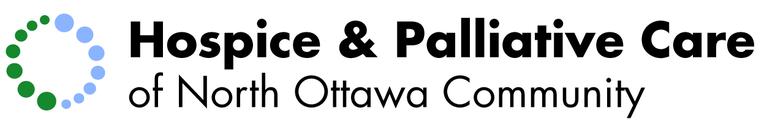 NORTH OTTAWA COMMUNITY HOSPITAL