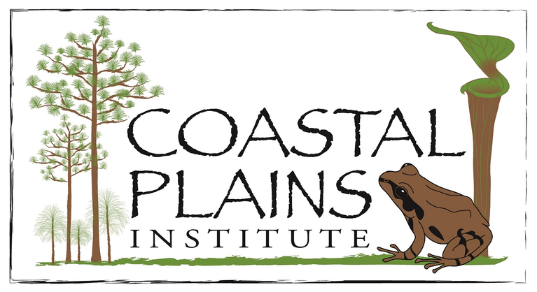 Coastal Plains Institute Inc logo