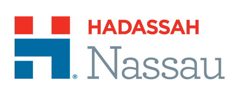 Hadassah the Womens Zionist Organization of America