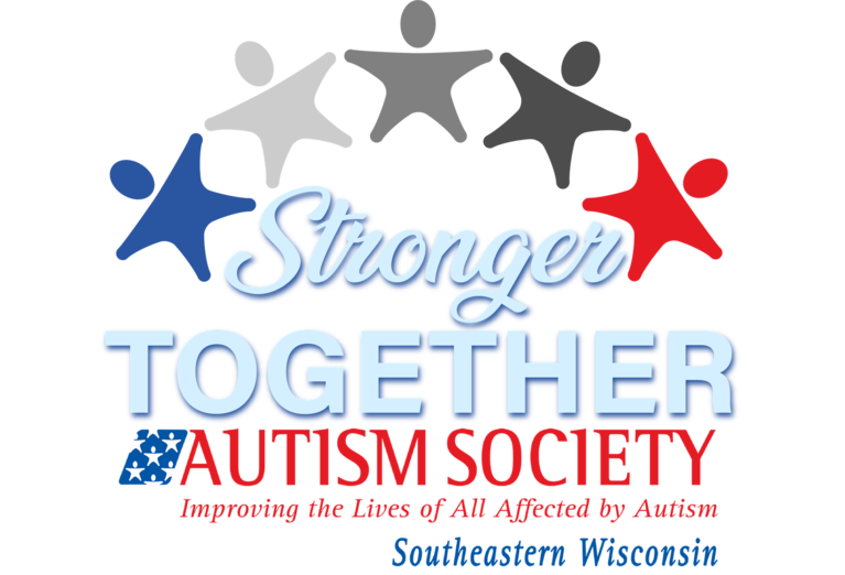 AUTISM SOCIETY OF SOUTHEASTERN WISCONSIN INC