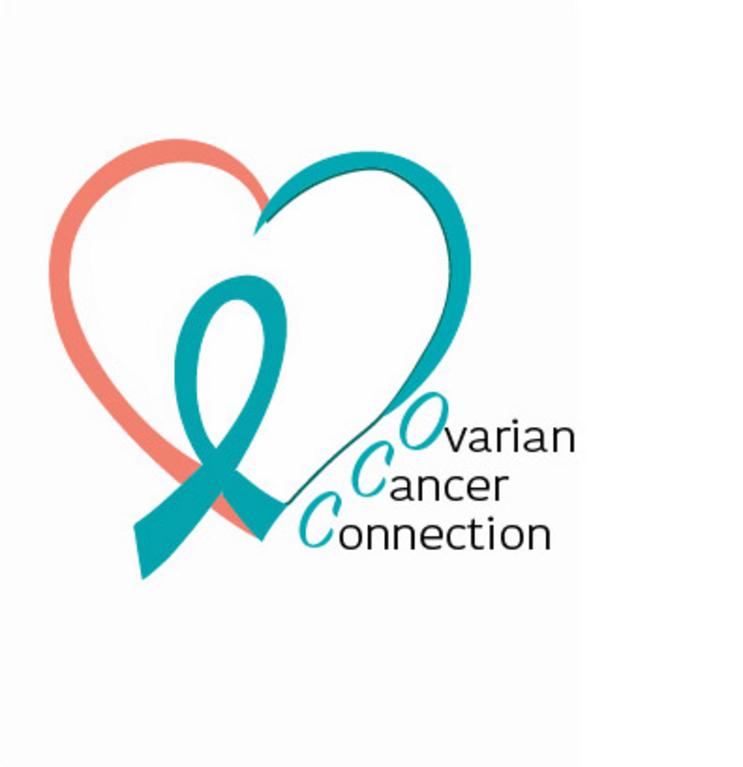 OVARIAN CANCER CONNECTION