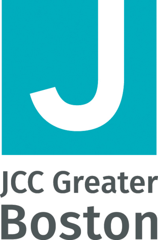 JCC Greater Boston logo