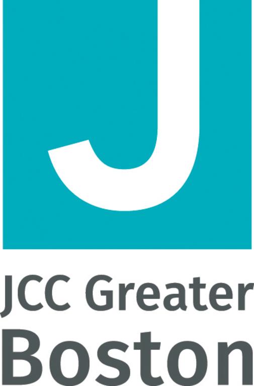 JCC Greater Boston logo