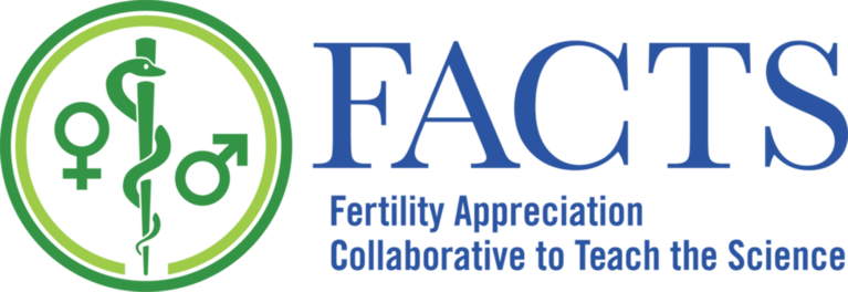 Family Medicine Education Consortium Inc