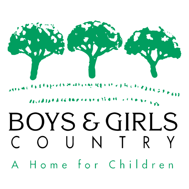 Boys and Girls Country of Houston, Inc.