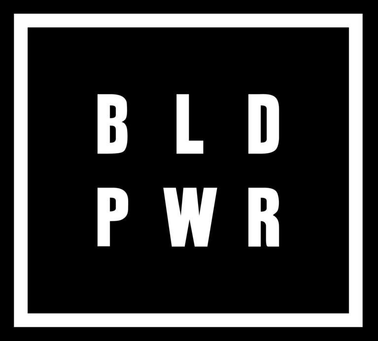 BLD PWR