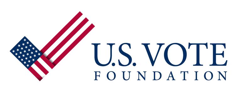 U.S. Vote Foundation