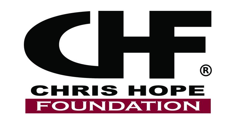 Chris Hope Foundation
