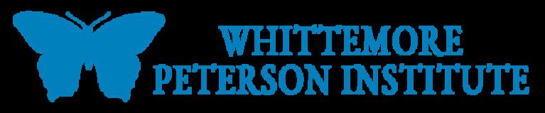 Whittemore Peterson Institute