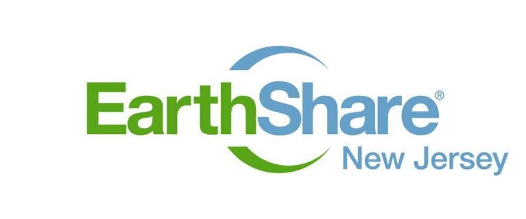 EARTHSHARE NEW JERSEY INC