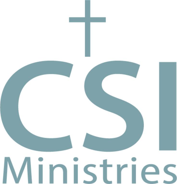 CSI Ministries Inc