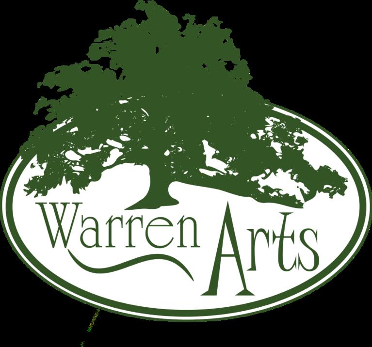 Warren Arts Foundation, Inc.