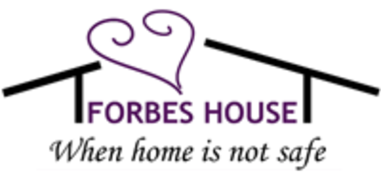 Forbes House