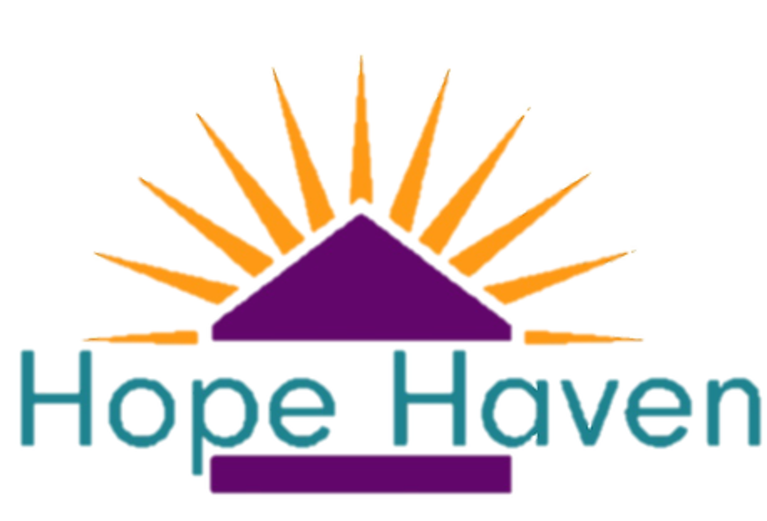 Hope Haven of Cass County logo