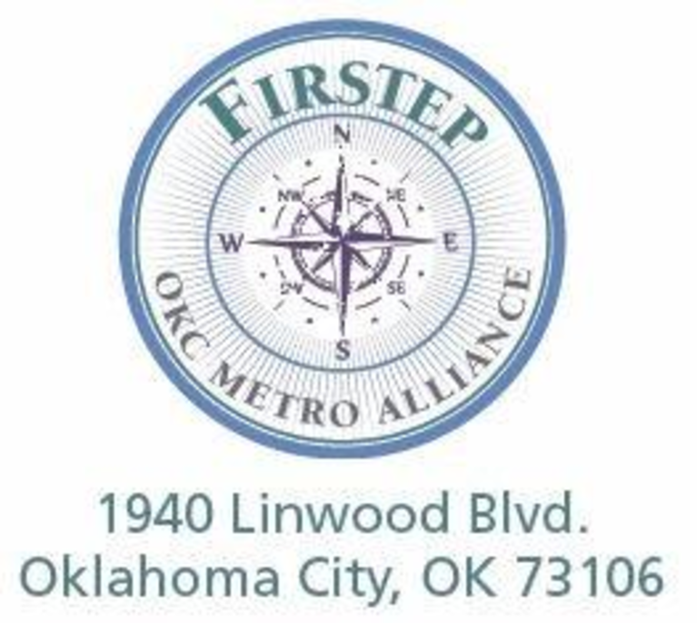 OKC Metro Alliance, Inc.