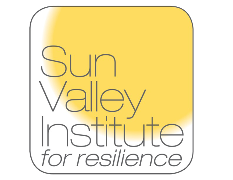 Sun Valley Institute for Resilience Inc