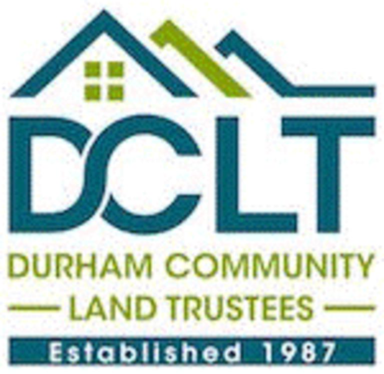 DURHAM COMMUNITY LAND TRUSTEES, INC