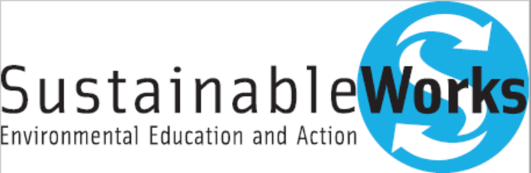 Sustainable Works logo