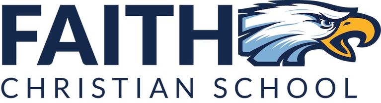 Faith Christian High School Inc