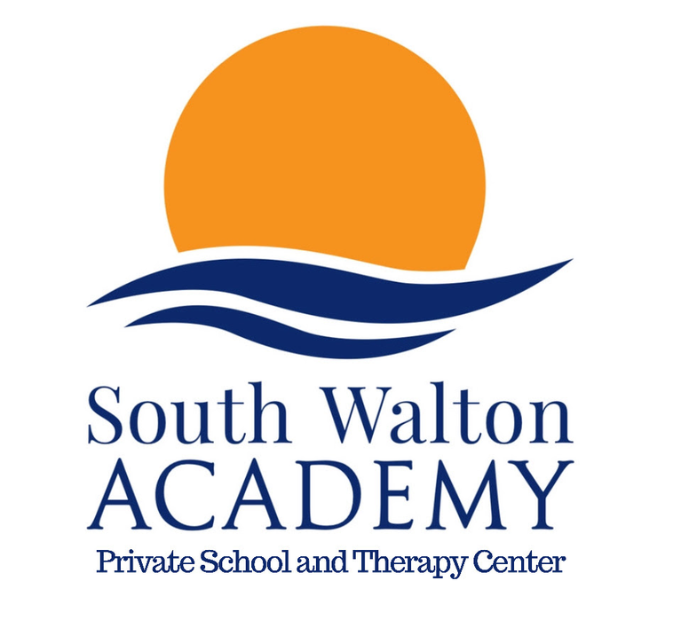 South Walton Academy Inc logo