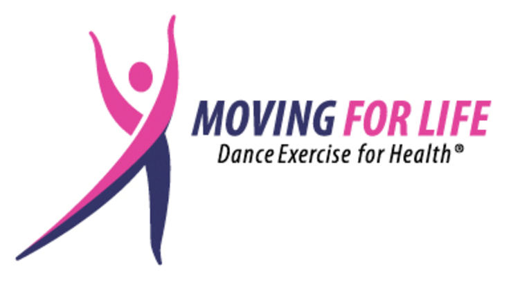 MOVING FOR LIFE INC logo