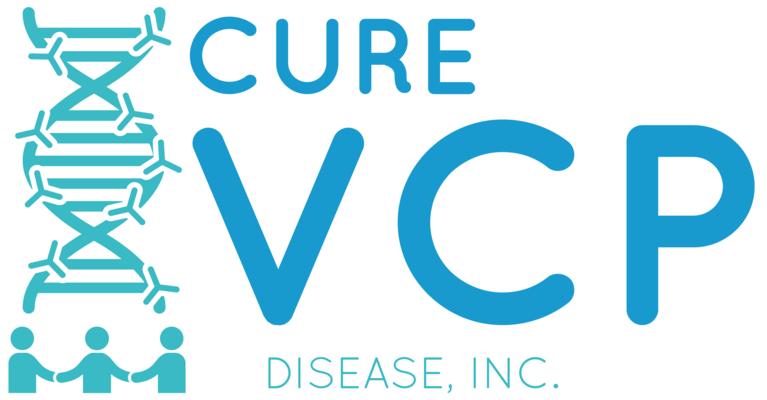 Cure VCP Disease Inc