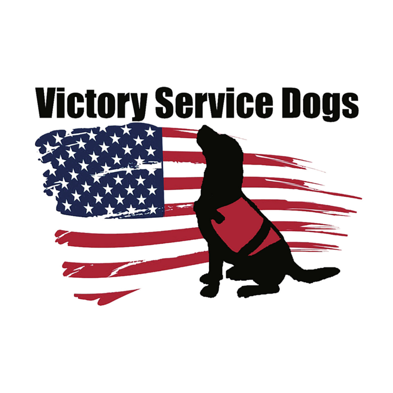 Victory Service Dogs Inc