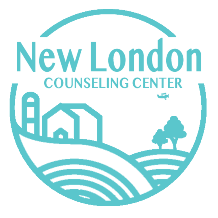 New London Counseling Center logo