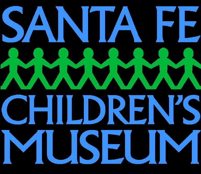 Santa Fe Children's Museum