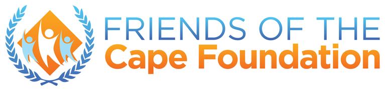 Cape Coral Community Foundation