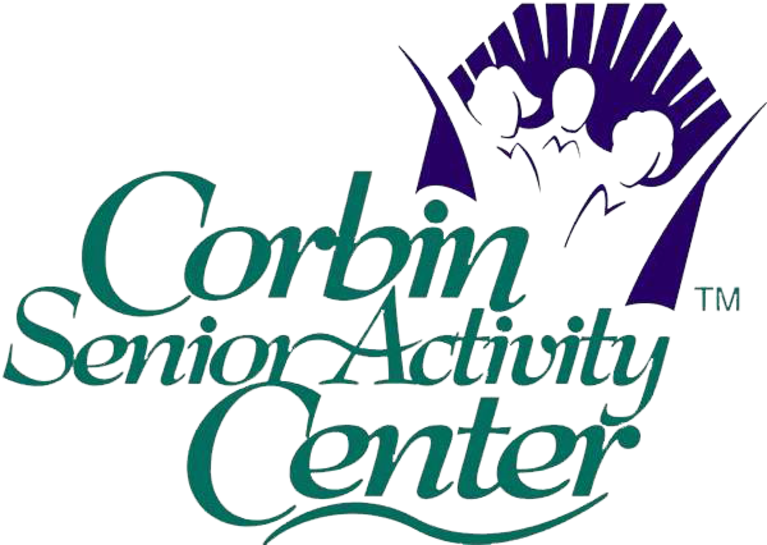 Corbin Senior Activity Center