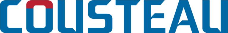 COUSTEAU SOCIETY INC logo