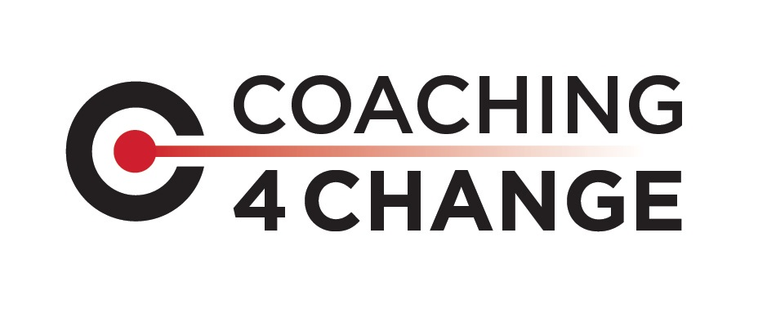 COACHING FOR CHANGE INC logo