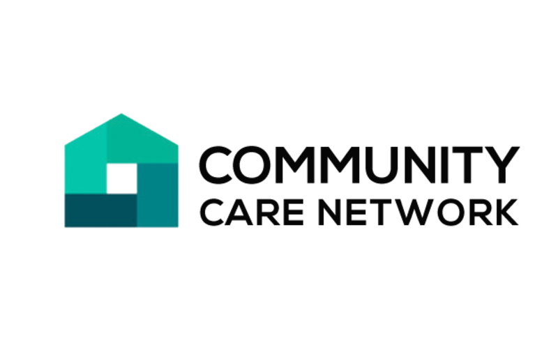 COMMUNITY CARE NETWORK INC logo